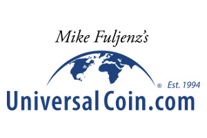 Universal Coin