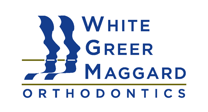 White, Greer, Maggard - Orthodontics