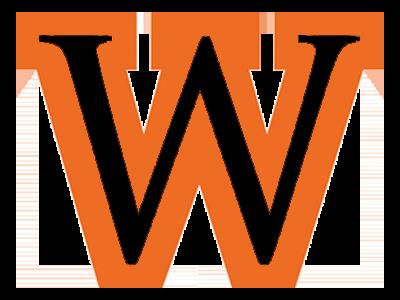 West Virginia Wesleyan College >> West Virginia Wesleyan College